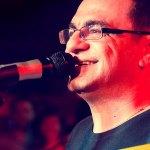 concert-margineanu-Constanta-promo