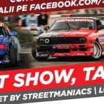 drift-show-rally-show-Constanta-Maritimo