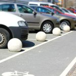 piste-biciclisti-Constanta