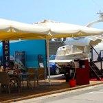 tomis-yacht-salon-auto-portul-tomis