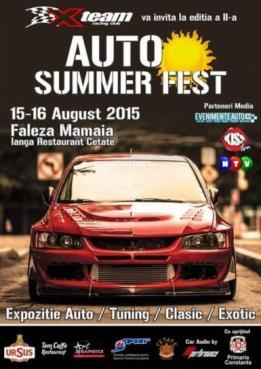 auto-summer-fest-mamaia-2015-i115383