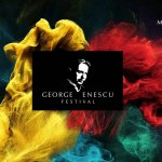 festivalul-george-enescu-transmis-live-cinema