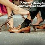amantul-perfect-teatru-constanta