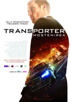 the-transporter-refueled-108251l-imagine