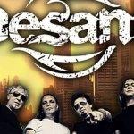 concert-desant