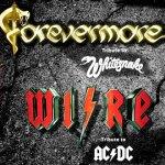 concert-forevermore-white