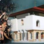 Biserica Mamaia