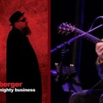 ag-weinberger-concert-mighty-business