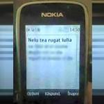 sms-viral-nelu-iulia