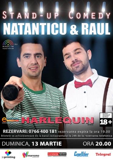 Afis-Natanticu-Raul-WEB