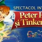 peter-pan-triti-bell