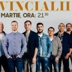 provincialii-concert