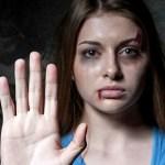 violenta-femei