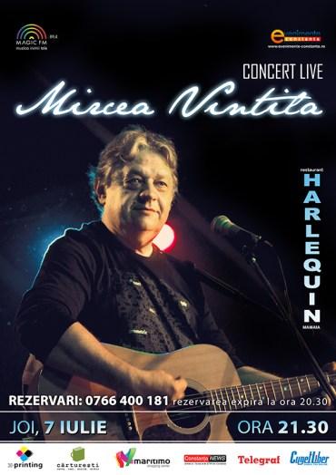 Afis-Mircea-Vintila-iul2016