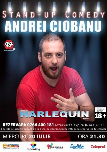 Afis-Andrei-Ciobanu-iulie2016