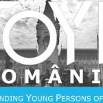 jci-toyp-romania-2016
