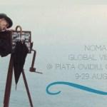 nomad-global-village-constanta