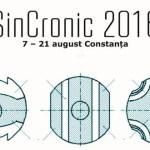 sincronic-2016-constanta
