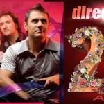 directia-5-concert-phoenix-25-de-ani