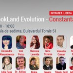 bookland-evolution-constanta