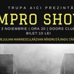 impro-show-aici