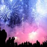 revelion-2017-piata-ovidiu-constanta
