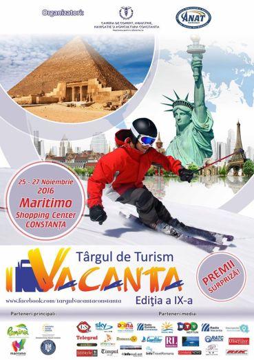 targ-turism-maritimo