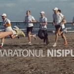 maratonul-nisipului-2017
