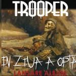 trooper-concert-constanta