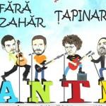 tapinarii-fara-zahar-anti-valentines-day