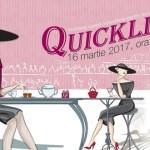 quicklink-femei-afaceri-constanta