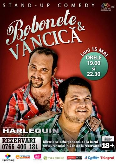 Afis-Bobonete-Vancica-mai2017