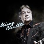 concert-Mircea-Vintila-fotomare