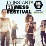 constanta-fitness-festival
