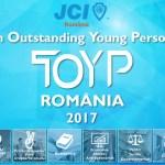 toyp-2017-jci-romania