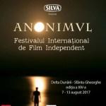festival-film-Anonimul