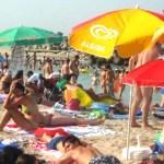 litoral-romania-mamaia