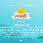 sunset-festival-2017