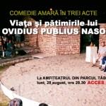teatru-ovidius-tabacarie