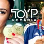 toyp-romania-2016