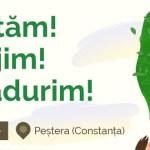 plantam-ingrijim-impadurim
