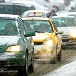 trafic-iarna-deszapezire