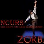 zorba-concurs-articol