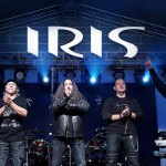 iris-concert-constanta2018