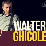 concert Walter Ghicolescu