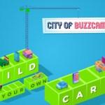 BuzzCamp-Constanta-2018