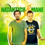 Natanticu-Mane-mare