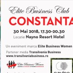 elite-business-club