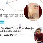 future-makers-constanta