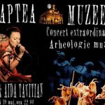 noaptea-muzeelor-la-Constanta